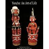 Yoruba: An Art of Life