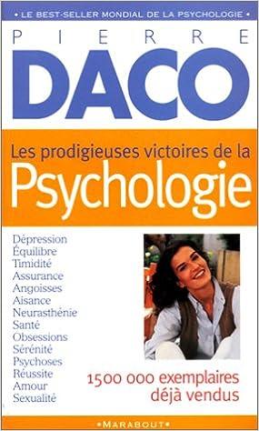MODERNE LA PSYCHOLOGIE DE LES TÉLÉCHARGER VICTOIRES GRATUIT GRATUITEMENT PDF PRODIGIEUSES