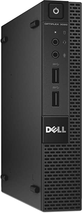 Top 10 Hp Thunderbolt Docking Station With Power Delivery
