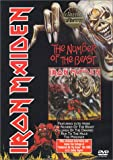 Classic Albums - Iron Maiden: The Number of the Beast