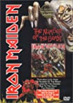 Iron Maiden - Classic Albums: Number...