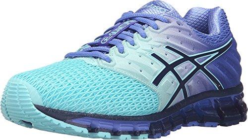 asics-womens-gel-quantum-180-2-running-shoe-aruba-blue-blue-print-primrose-purple-9-m-us