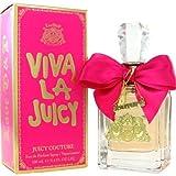 Viva La Juicy Couture Eau de Parfum 100 ml