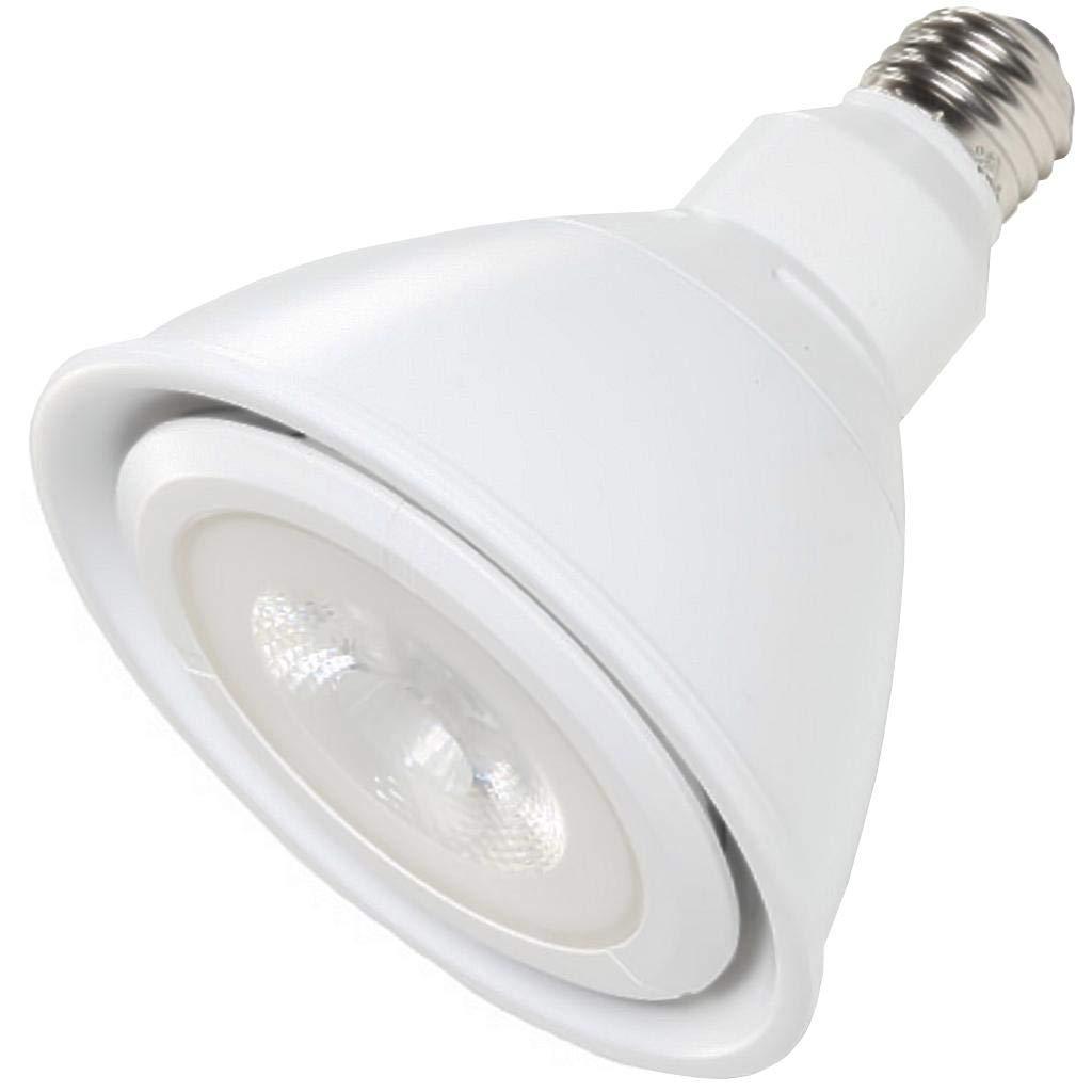 Halco BC8498 PAR38NFL15/930/W/LED (82043) Lamp Bulb Replacement