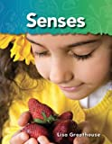 img - for Senses (Science Readers: A Closer Look) book / textbook / text book