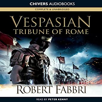 tribune of rome fabbri robert