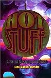 Hot Stuff, John-Manuel Andriote, 0380809079