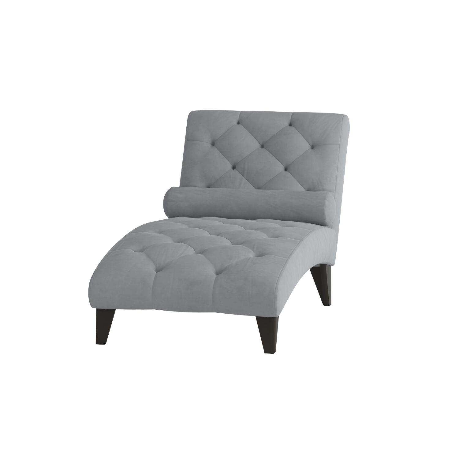 gray chairs ot chr chalkboard product chair accent