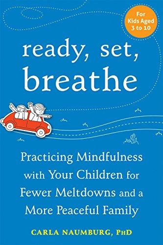 Sitting Still Like Frog Mindfulness Exercises For Kids Oc2o