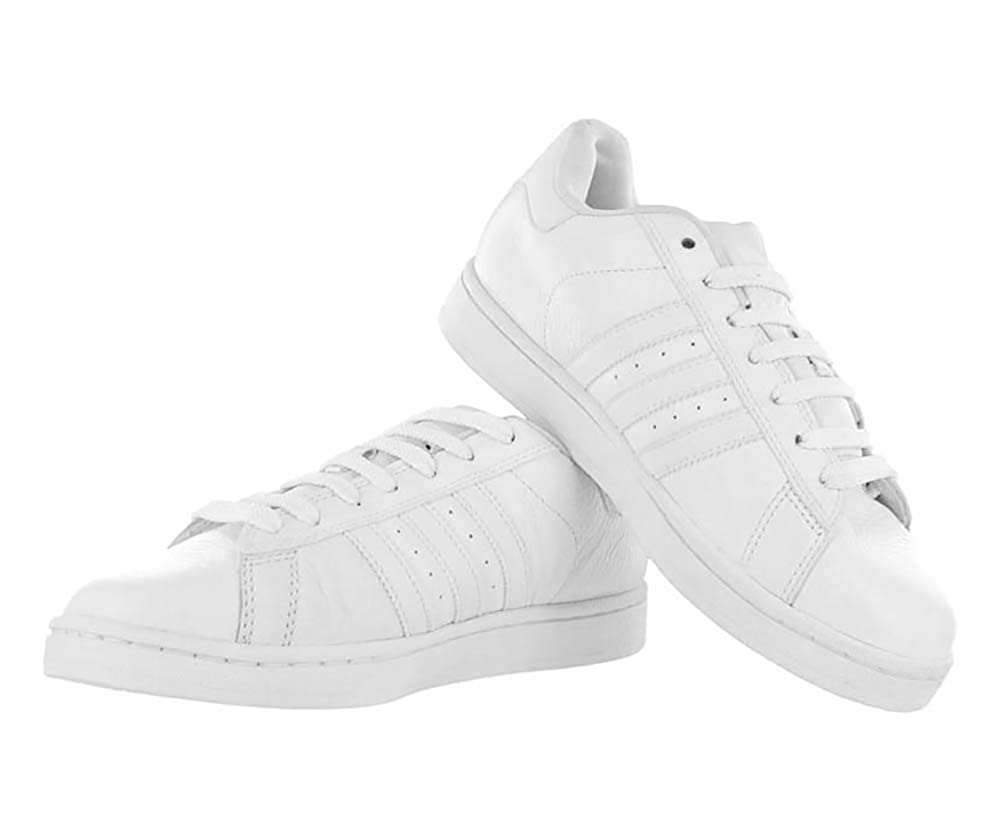 half off 24c41 a7ff3 Amazon.com   adidas Campus ST Women s Skateboarding Shoes   Skateboarding