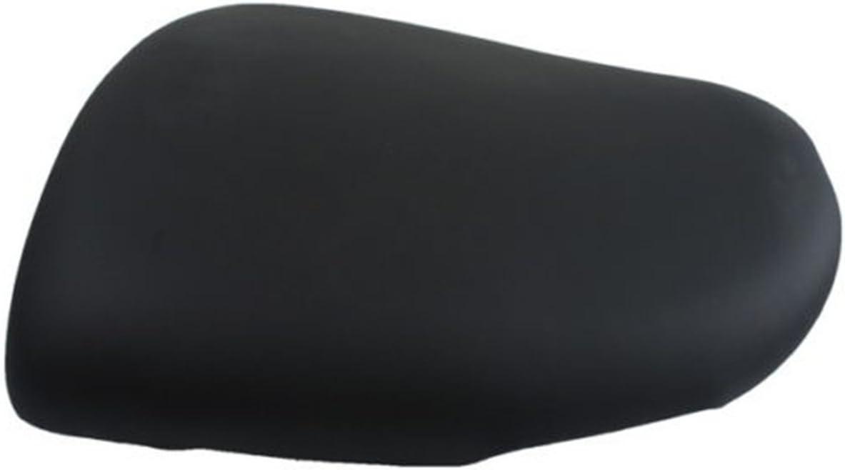 Rear Pillion Passenger Seat For Suzuki Hayabusa GSX1300R 99-07 GSXR 1300R 00 01