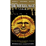 Wicker, Man, the