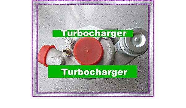 GOWE TURBO for TURBO GT1544S 708847-5002S 708847-0001 708847 46756155 55191595 turbine For ALFA Romeo 147 For FIAT Doblo 00- M724 M724.19 1.9L - - Amazon. ...