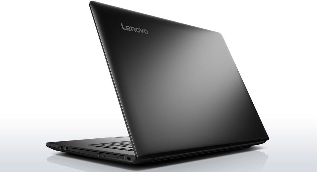Lenovo Ideapad 310 - 15.6 HD Touch - 7th Gen i5-7200U - 8GB Ram - 1TB HDD - Intel HD 620