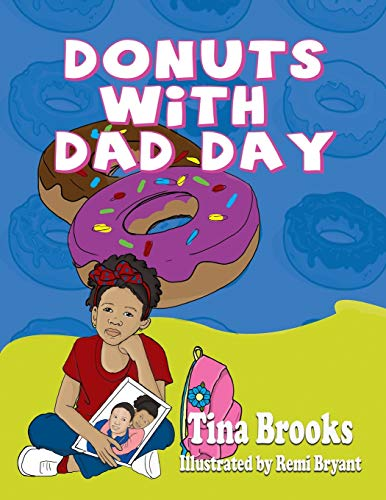 Donuts With Dad Day