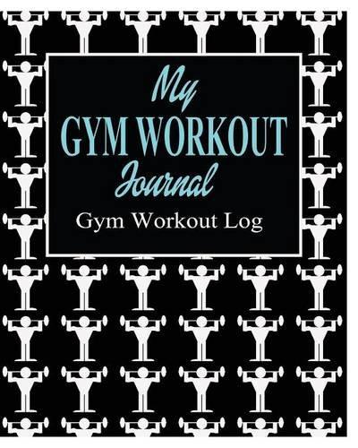 Gym Book Pdf