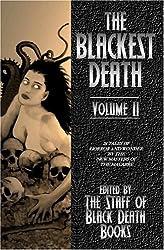 The Blackest Death