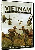 Buy Vietnam: 50 Years Remembered