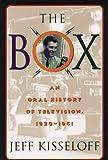 The Box, Jeff Kisseloff, 0670864706
