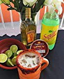 Suprema Chamoy Rim Paste Dip Mexican Candy