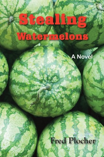 Stealing Watermelons (Watermelons Stealing)