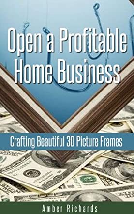 Open a Profitable Home Business