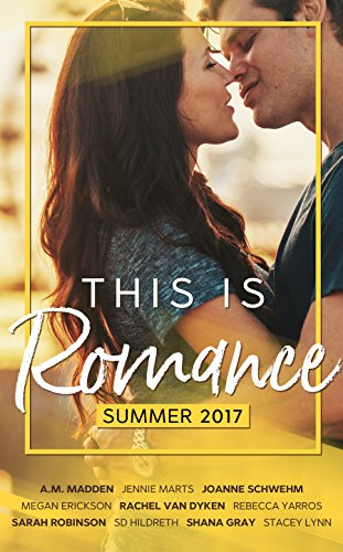 Download for free This is Romance: Summer 2017
