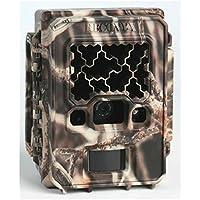 Reconyx Hyperfire Semi-Covert IR HC500