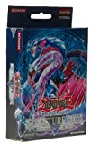 : Yu-Gi-Oh Cards - Structure Deck - FURY FROM THE DEEP