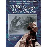 20,000 Leagues Under the Sea 1