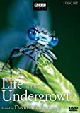Buy Life in the Undergrowth