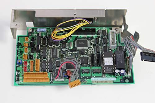Compaq Engine Control - Compaq 20PPM Engine Control Unit Board Pagemarq 15 / 20 - Refurbished - 134599-001