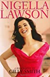 Nigella Lawson, Gilly Smith, 1569802998