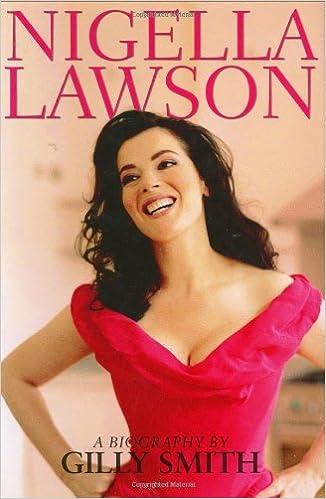 nigella lawson biography imdb database
