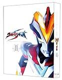 Sci-Fi Live Action - Ultraman Ginga S Blu-Ray Box Ii (2BDS) [Japan BD] BCXS-911