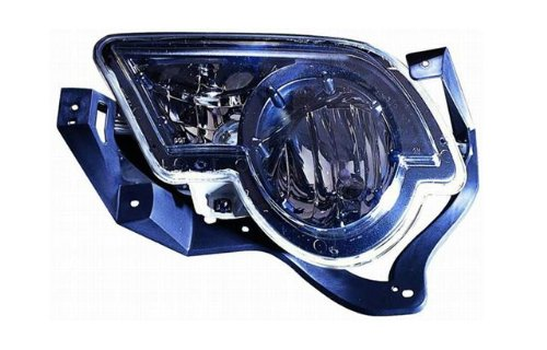 chevy-avalanche-replacement-fog-light-assembly-with-body-cladding-1-pair