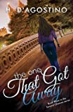 The One That Got Away (Second Chances, Book 3)
