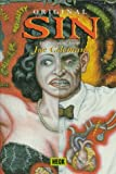 Original Sin, Joe Coleman and Jim Jarmusch, 0963812998