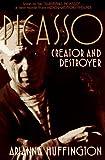 Picasso, Arianna Huffington, 0380729474