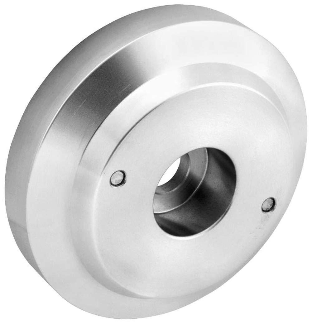 MSR HP MSR Flywheel Weight - 12oz.