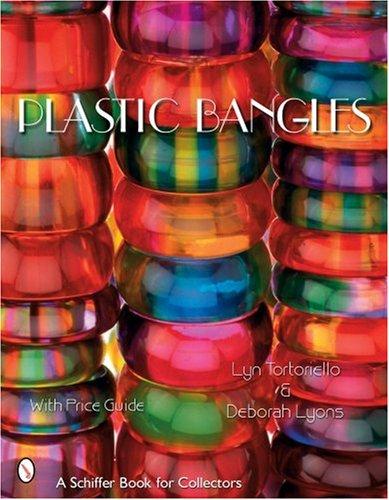 Bangle Emerald Gold Bracelets - Plastic Bangles