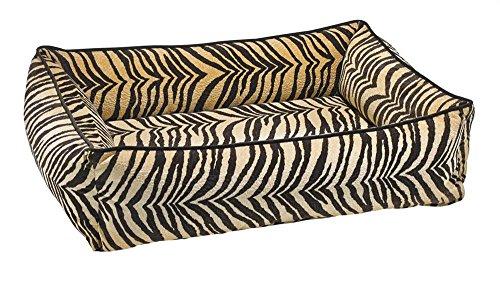 Urban Lounger - Safari (Large: 40 x 31 x 11 in.)