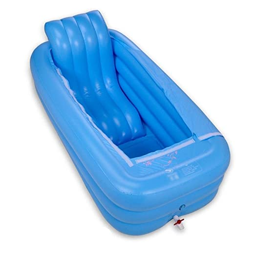 RMXMY Piscina for niños de Verano - Piscina Grande e Inflable for ...