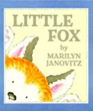 Little Fox, Marilyn Janovitz, 073581161X