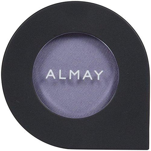 Almay Shadow Softies, Lilac