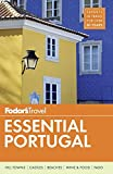 Fodor s Essential Portugal (Travel Guide)