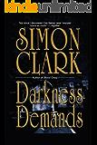 Darkness Demands