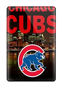 Best chicago cubs MLB Sports & Colleges best iPad Mini 2 cases 1936716J811120397