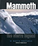 img - for Mammoth: The Sierra Legend book / textbook / text book