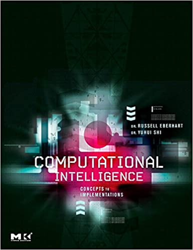 659519d2daa5 Computational Intelligence  Concepts to Implementations  Russell C ...